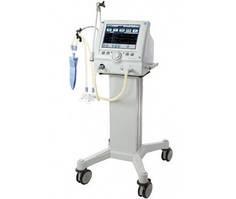 Апарат штучної вентиляції легенів eVolution 3e eVent Medical (США)