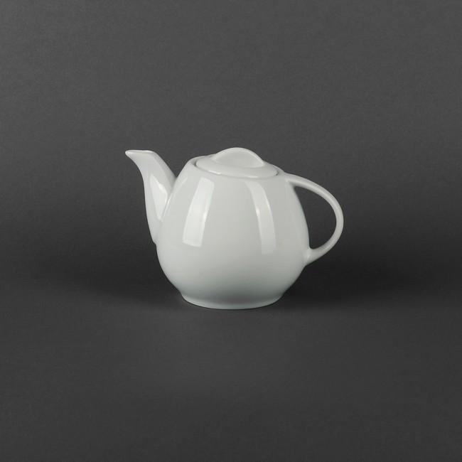 Заварочный чайник 450мл Wawel Lubiana