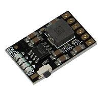 Модуль для Powerbank со светодиодным индикатором 5В, 2А