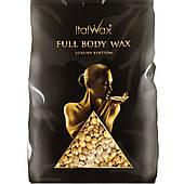 Віск в гранулах ItalWax Full Body Wax 1 кг