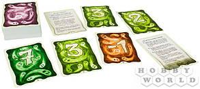Настольная игра Фобия, фото 2