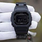 Casio G-Shock GW-B5600BC-1BER, фото 4