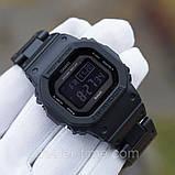 Casio G-Shock GW-B5600BC-1BER, фото 3