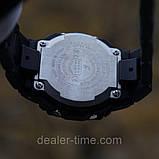 Casio G-Shock GW-B5600BC-1BER, фото 10