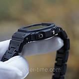 Casio G-Shock GW-B5600BC-1BER, фото 5