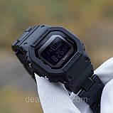 Casio G-Shock GW-B5600BC-1BER, фото 8