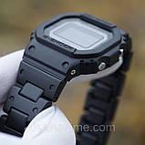 Casio G-Shock GW-B5600BC-1BER, фото 7