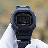 Casio G-Shock GW-B5600BC-1BER, фото 9