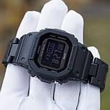 Casio G-Shock GW-B5600BC-1BER, фото 6