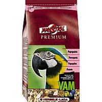 Prestige Premium Parrots - корм для крупных попугаев (1 кг.)