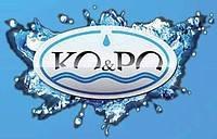 KO&PO