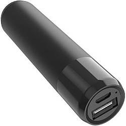 Дополнительная батарея Hoco B35 Entourage (2600mAh) Black