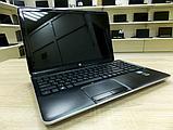 Игровой Ноутбук HP Envy DV6 + (Intel Core i7) + 8 ГБ RAM + Гарантия, фото 4