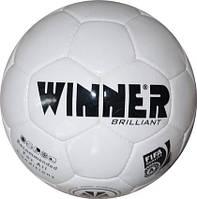 Мяч футбольный WINNER Brilliant (Виннер Бриллиант)