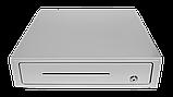 Денежный ящик НРС-16S (Push-Push), фото 4