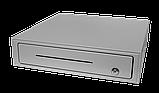Денежный ящик НРС-16S (Push-Push), фото 5