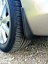 Брызговики MGC Mazda 6 (Мазда 6) 2013-2018 г.в. комплект 4 шт GHP9V3450, GHK1V3460, фото 10