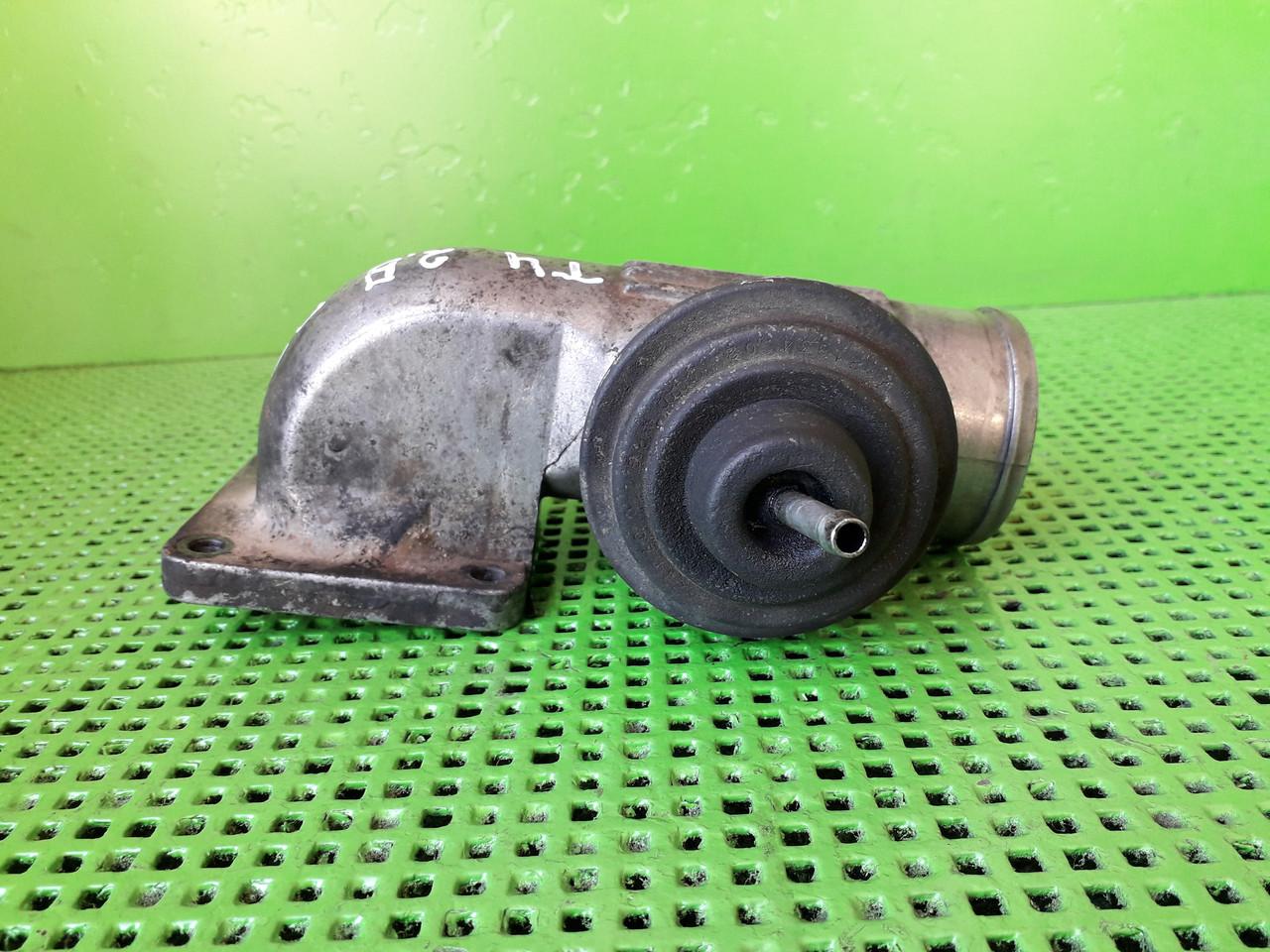 Клапан вентиляции картера EGR для Volkswagen T4 (Transporter) 2.5TD