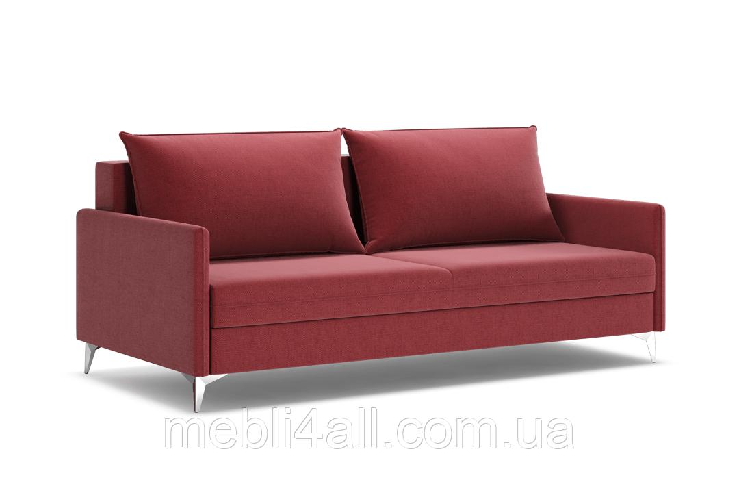 Современный диван Флавио