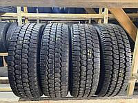 Шини бу 215/65R16c MAXXIS Vanpro AS 8мм 2/4шт, фото 1