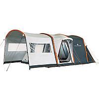 Палатка Ferrino Altair 5 White