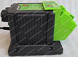 Многофункциональное заточное устройство Белорус МЗУ 1000 (3 насадки + гибкий вал), фото 7