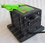 Многофункциональное заточное устройство Белорус МЗУ 1000 (3 насадки + гибкий вал), фото 6
