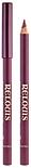 Контурний олівець для губ Relouis з вітаміном Е 1.13 р № 18, фото 2