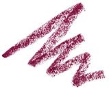Контурний олівець для губ Relouis з вітаміном Е 1.13 р № 18, фото 3