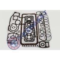 Набор для ремонта двигателя (прокладки и РТИ) (Полный) Д-65