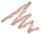 Карандаш контурный для губ Relouis с витамином Е 1.13 г № 20, фото 3