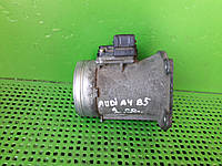 Витратомір повітря для Audi A4 b5 1.6 B 037 906 441b, фото 1