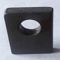 Стопор оси вертикального шарнира Т-150 151.30.145-1, фото 1