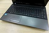 Игровой Ноутбук Acer Packard + (Intel Core i3) + 8 ГБ RAM + Весь комплект, фото 3