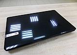 Игровой Ноутбук Acer Packard + (Intel Core i3) + 8 ГБ RAM + Весь комплект, фото 6