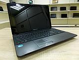 Игровой Ноутбук Acer Packard + (Intel Core i3) + 8 ГБ RAM + Весь комплект, фото 5