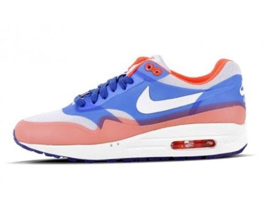 Air Max 1 Hyperfuse Premium