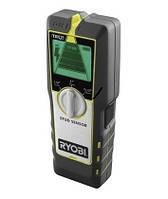 Металоискатель (детектор проводки) Ryobi RP4050