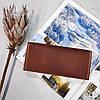 Женский кожаный кошелёк Жасмин Stedley, фото 3
