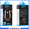 FM модулятор X8 Plus Bluetooth 2 х USB + AUX + MicroSD - MP3 модулятор, фм трансмиттер, блютуз модулятор, фото 4