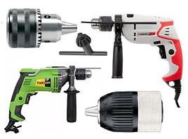 Выгодные покупки электро и бензоинструментов