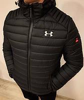 Мужская зимняя куртка Exposure