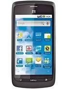 ZTE Blade — лучший доступный Android