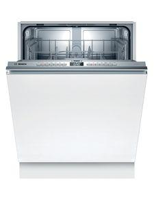 Посудомийна машина Bosch SMV4HTX28E [60см]