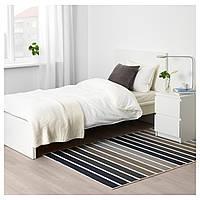 IKEA Ковер LUMSÅS (ИКЕА LUMSÅS) 003.914.71