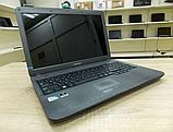 Мощный Ноутбук Samsung R528 + (на Базе INTEL) + GeForce + Гарантия, фото 4