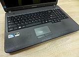 Мощный Ноутбук Samsung R528 + (на Базе INTEL) + GeForce + Гарантия, фото 6