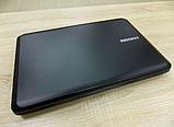 Мощный Ноутбук Samsung R528 + (на Базе INTEL) + GeForce + Гарантия, фото 7