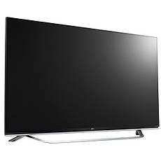 Телевизор LG 60UF850V  (2000Гц, Ultra HD 4K, Smart, 3D, Wi-Fi, Magic Remote) , фото 3