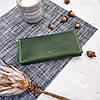 Женский кожаный кошелёк Жасмин Stedley, фото 9